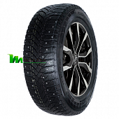 Triangle PS01 225/60R17 103T M+S 3PMSF (шип.)