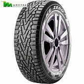 Pirelli Winter Ice Zero R16 205/55 94T XL шип