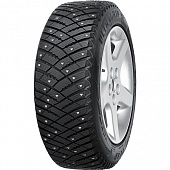 Goodyear Ultra Grip Ice Arctic SUV R17 265/65 112T шип