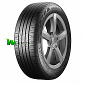 Continental EcoContact 6 185/65R15 88T EcoContact 6