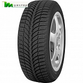 Goodyear Ultra Grip Ice+ 175/65 R14 86T
