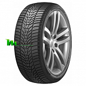 Hankook Winter i*cept Evo 3 X W330A