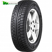 Matador MP 30 Sibir Ice 2 215/55 R17 98T