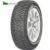Michelin X-Ice North 4 225/45 R17 94T