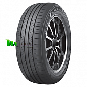 Marshal MH12 155/70R13 75T MH12