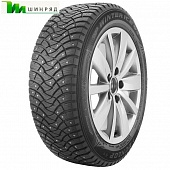 Dunlop SP Winter Ice03 195/60 R15 92T