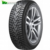 Hankook Winter i*Pike X W429A R17 265/65 112T шип