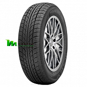 Tigar TOURING R13 155/70 75T