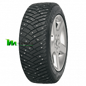 Goodyear UltraGrip Ice Arctic 185/70 R14 88T