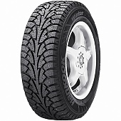 Hankook Winter i Pike LT W409