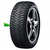 Nexen Winguard WinSpike 3 215/55R17 98T XL (шип.)