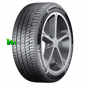 Continental PremiumContact 6 185/65R15 88H PremiumContact 6