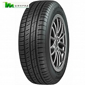 Cordiant Sport 2 PS501 R15 195/65 91 H