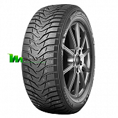 Marshal WinterCraft SUV Ice WS31 265/65R17 116T XL (шип.)