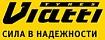 Шины Viatti Strada Asimmetrico V-130 205/60 R16 92V купить в Перми недорого в интернет-магазине ШинРяд