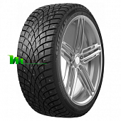 Triangle IcelynX TI501 205/55R16 94T XL (шип.)
