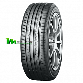 Yokohama BluEarth-A AE50 205/55R16 91W BluEarth-A AE50