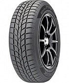 Hankook Winter i cept RS W442