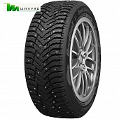 Cordiant Snow Cross 2 SUV R17 235/65 108T шип