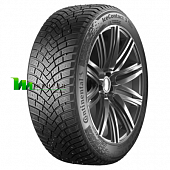 Continental IceContact 3 215/50 R17 95T