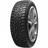 Dunlop SP Winter Ice 02 R14 185/70 92 T шип
