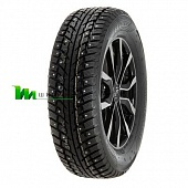 Marshal I'Zen RV Stud KC16 265/65R17 116T XL (шип.)