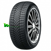 Nexen Winguard Sport 2