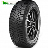 Marshal WinterCraft Ice WI31 235/65 R17 108T