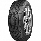 Cordiant Road Runner R13 155/70 75 T