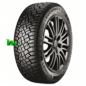 Continental IceContact 2 205/60 R16 96T  KD