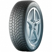 Gislaved Nord*Frost 200 195/55 R15 89T ID