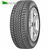 Goodyear Ultra Grip Ice 2 175/65 R14 86Т