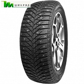 Triangle PS01 205/60R16 96T XL M+S 3PMSF (шип.)