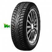 Nexen Winguard Winspike WH62 205/55R16 94T XL New 190 (шип.)