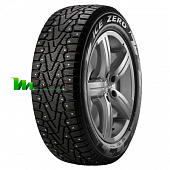 Pirelli Winter Ice Zero R14 175/65 82T шип