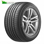 Laufenn G Fit AS 205/65 R16 95H