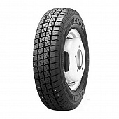 Hankook Winter DW04 шип