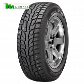 Hankook Tire Winter i*Pike LT RW09