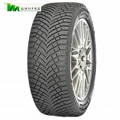 Michelin X-Ice North 4 SUV R17 265/65 116T шип